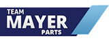 Team Mayer Parts