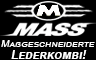 Mass-Germany