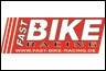FastBikeService