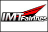IMT Fairings