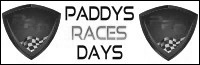 paddys-races-days