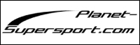 planet-supersport.com